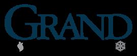 Grand Mechanical Solutions Inc.